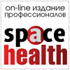 Spacehealth
